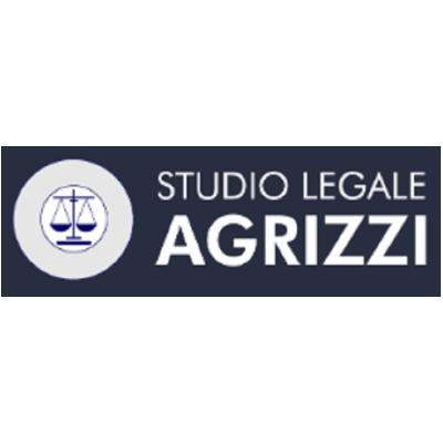 Studio Legale Avv.Ti Agrizzi - Avvocati - studi Udine