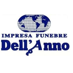 Impresa Funebre dell'Anno - Onoranze funebri San Giovanni a Teduccio
