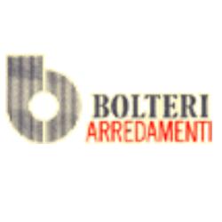 Bolteri Mobili e Arredamenti - Mobili - vendita al dettaglio Savogna d'Isonzo