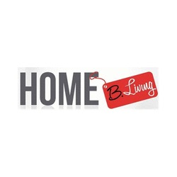 Home b. Living by Tecnoviti