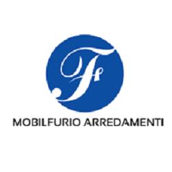 Mobil Furio Arredamenti - Mobili - vendita al dettaglio Trieste