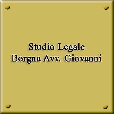 Studio Legale Borgna Avv. Giovanni - Avvocati - studi Trieste