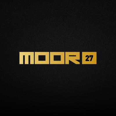 Moor27 Abbigliamento Donna - Abbigliamento donna Casoria