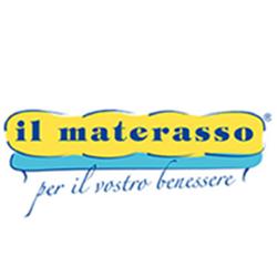 Il Materasso - Materassi - vendita al dettaglio Trivignano Udinese