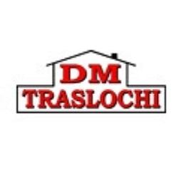 Dm Traslochi - Trasporti Montanaro
