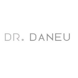 Daneu Dott. Andrea - Medici specialisti - chirurgia plastica e ricostruttiva Trieste