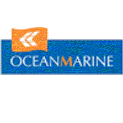Ocean Marine - Motori marini Monfalcone