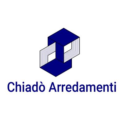 Chiadò Arredamenti - Arredamenti - vendita al dettaglio Ciriè