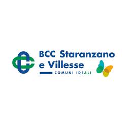 Banca di Credito Cooperativo di Staranzano e Villesse - Banche ed istituti di credito e risparmio Ronchi dei Legionari
