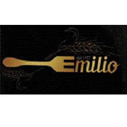 Emilio Gastronomia - Pasta Fresca - Ristoranti - self service e fast food Napoli