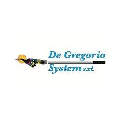 De Gregorio System - Informatica - consulenza e software Piano di Sorrento
