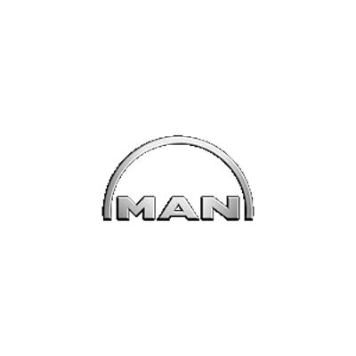 Nord Diesel Concessionaria e Officina Aut. Man - Autoveicoli industriali Tavagnacco