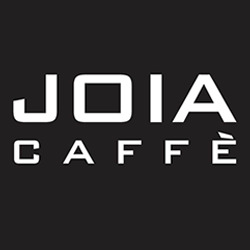 Joia Caffe' Lounge Bar - Locali e ritrovi - vinerie e wine bar Giugliano in Campania