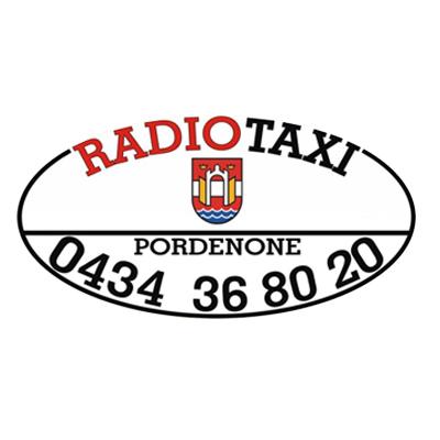 Taxi - Radio Taxi Pordenone - Taxi Pordenone