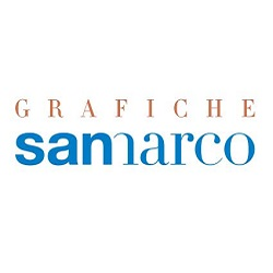 Grafiche San Marco - Arti grafiche Prata di Pordenone