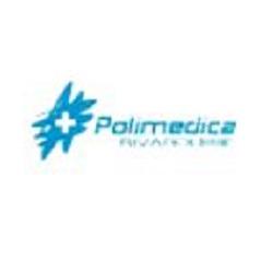 Polimedica Rivarolese - Medici specialisti - dermatologia e malattie veneree Rivarolo Canavese