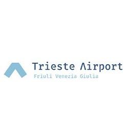 Aeroporto Friuli Venezia Giulia Spa - Linee aeree Ronchi dei Legionari