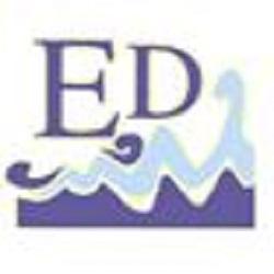 Eco-Depurazioni - Depurazione e trattamento delle acque - servizi Montanaro