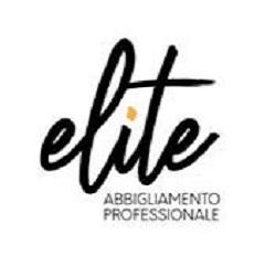 Elite Abbigliamento Professionale - Divise ed uniformi Pozzuoli