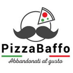 Pizza a Domicilio Baffo - Pizzerie Nichelino