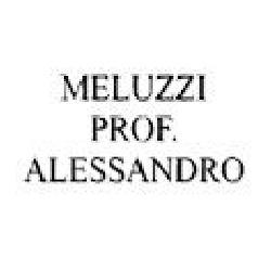 Meluzzi Prof. Alessandro Psichiatra - Medici specialisti - neurologia e psichiatria Roma