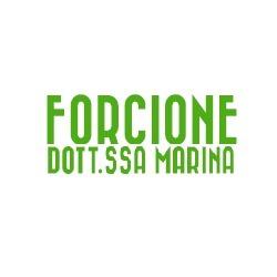Forcione Dott.ssa Marina - Medici specialisti - dermatologia e malattie veneree Sacile
