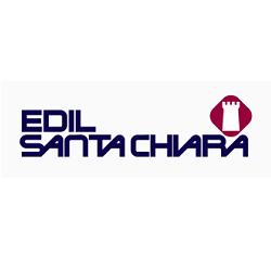 Edil Santa Chiara - Ceramiche per pavimenti e rivestimenti - vendita al dettaglio Pozzuoli
