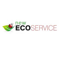 New Eco Service Napoli H24 - Disinfezione, disinfestazione e derattizzazione Giugliano in Campania