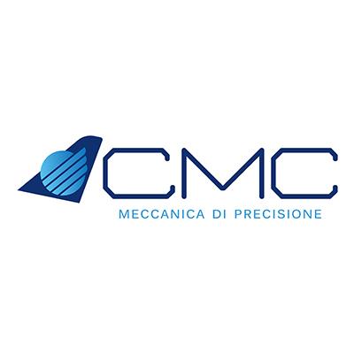 C.m.c.  Meccanica di Precisione