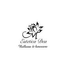 Estetica Dea - Bellezza e Benessere - Istituti di bellezza Basiliano