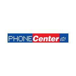 Phone Center - Negozio Vodafone - Wind e 3 - Corrieri Aviano