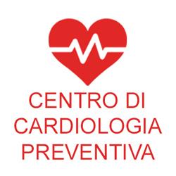 Centro di Cardiologia Preventiva - Medici specialisti - cardiologia Napoli