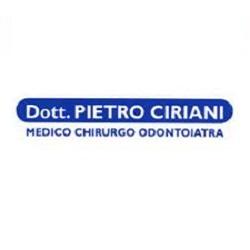 Studio Dentistico Dr. Pietro Ciriani - Dentisti medici chirurghi ed odontoiatri Fiume Veneto