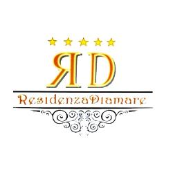 Casa di Riposo Residenza Diamare Favida - Residences ed appartamenti ammobiliati Napoli