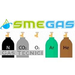 Smegas® - Gas, metano e gpl in bombole e per serbatoi - vendita al dettaglio Arzano
