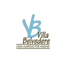 Villa Belvedere - Case di riposo Napoli