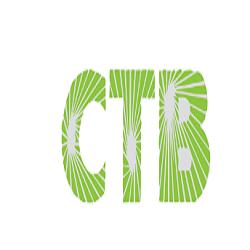 Ctb Etichettificio - Etichette tessute e stampate Napoli