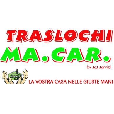 Macar Traslochi - Traslochi Napoli