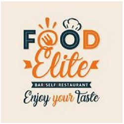 Food Elite - Pizzerie Grosseto
