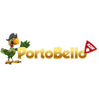 Portobello New Mercatino Usato Sas - Elettrodomestici - vendita al dettaglio Grosseto