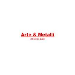 Arte e Metalli - Fabbri Trieste