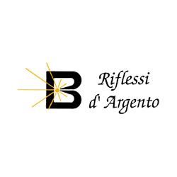 Gioielleria Riflessi D'Argento - Articoli regalo - vendita al dettaglio Latina