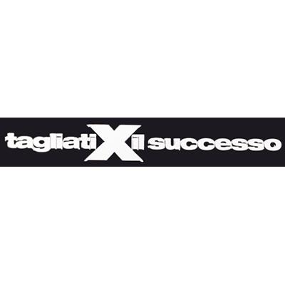 Tagliati X Il Successo - Parrucchieri per uomo Cecina