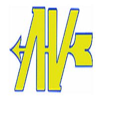 Arco Verona - Armi e munizioni - vendita al dettaglio San Martino Buon Albergo