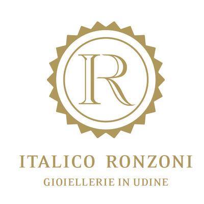 Italico Ronzoni - Gioiellerie in Udine - Gioielleria e oreficeria - lavorazione e ingrosso Udine