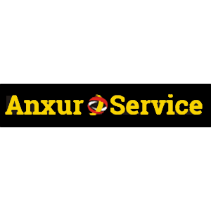 Anxur Service - Traslochi Terracina