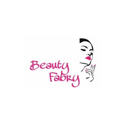 Estetica Beauty Fabry - Massaggi San Bonifacio
