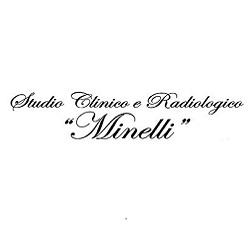 Studio Clinico Radiologico Minelli - Medici specialisti - radiologia, radioterapia ed ecografia Napoli
