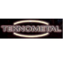 Teknometal - Serramenti ed infissi alluminio Villanova Canavese
