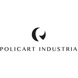 Policart Industria - Buste e sacchetti Casoria